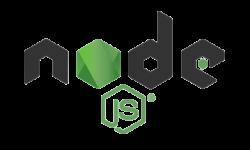 [Перевод] Многопоточность в Node.js: модуль worker_threads