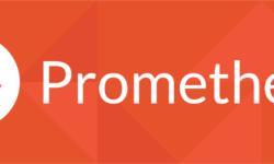 [Перевод] Оптимизация времени запуска Prometheus 2.6.0 с помощью pprof