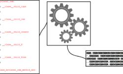 Пишем свой язык программирования, часть 2: промежуточное представление программ