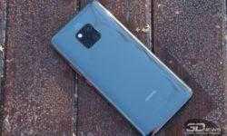 Прокуратура США намерена выдвинуть Huawei обвинение в краже коммерческих секретов