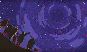 Пять сценариев конца нашей Вселенной