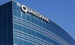 Qualcomm ссылается на высокую стоимость инноваций в качестве защиты от антимонопольных обвинений FTC