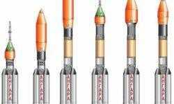 Разработчики «Ангары» опасаются, что двигатели ракеты могут разрушить ракету на старте