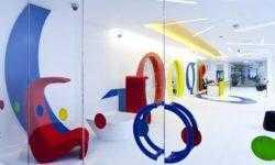 [recovery mode] Мой опыт подготовки к трудоустройству в Google