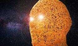 Российский искусственный интеллект поможет проанализировать космические снимки