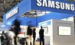Samsung Galaxy M30: мощный аккумулятор и четыре камеры