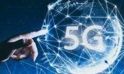 Samsung и KDDI показали 4K-видеосвязь в сети 5G в реальном времени