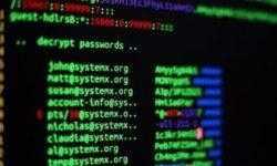 Security Week 04: что делать с паролями