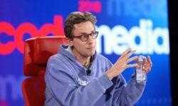 Шторм в BuzzFeed: скандальные сокращения, проблемы с Facebook и попытки объединения с другими изданиями