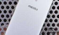 Смартфон Meizu M9 Note с 48-Мп камерой и мощной батареей выйдет в феврале