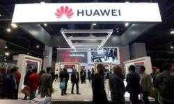 Тайвань готовит чёрный список китайских компаний, где Huawei будет не одна