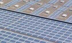 Toshiba разработала двойную солнечную панель с эффективностью до 40 %