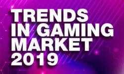 Тренды рынка геймдев 2019 года IMHO. Децентрализация?