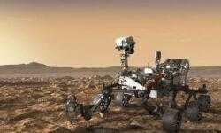 Три способа починить марсоход «Оппортьюнити»: удастся ли?