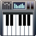 Ultimate Guitar: Chords & Tabs 4.9.6 для Android (Android)