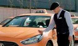 Уникальная система Hyundai поможет водителям с нарушениями слуха