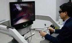 В Китае впервые провели дистанционную хирургическую операцию с использованием сетей 5G