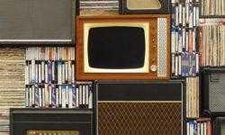 В Минкомсвязи рассказали о поэтапном отключении аналогового телевидения в России