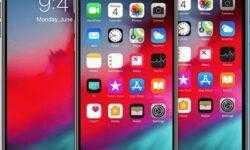В ответ на укрепление доллара Apple снизит цены на iPhone за пределами США
