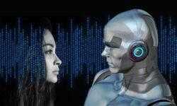 В России планируется создать университет для развития ИИ