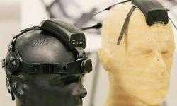 В России приступили к тестированию отечественного нейроинтерфейса «Нейрочат»