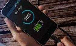 В списке смартфонов с поддержкой Quick Charge 4+ доминируют аппараты Xiaomi