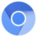 Встроенный в браузер Chrome блокировщик рекламы начнёт работать по всему миру с 9 июля