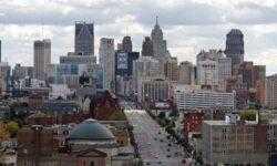 Waymo запустит в Детройте первое в мире производство самоуправляемых автомобилей Level 4