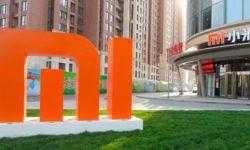 Xiaomi купила долю третьего по величине производителя телевизоров в мире