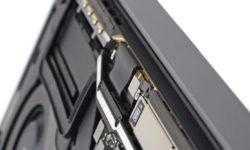 Хрупкий кабель дисплея MacBook Pro: очередная ловушка, в которую загнали себя инженеры Apple