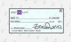 За информацию о взломе WhatsApp и iMessage объявлена награда в $1 млн