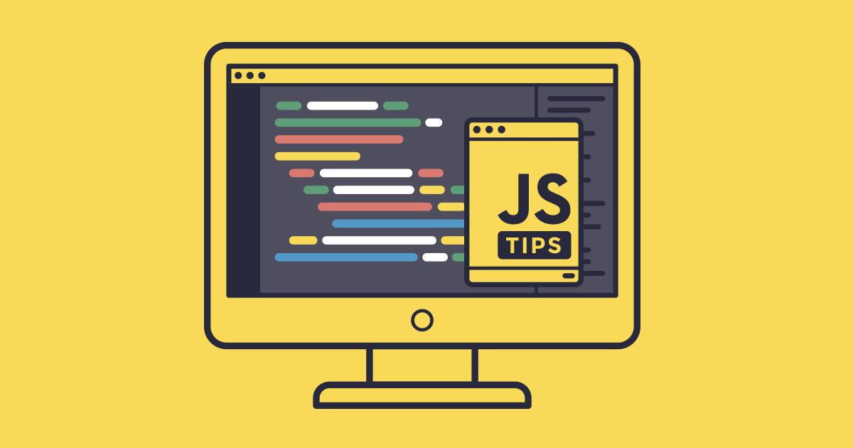 Фото 10 консольных команд, которые помогут дебажить JavaScript-код like a PRO