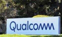 26 марта ITC примет окончательное решение по патентному спору Apple и Qualcomm