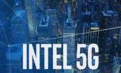 5G-модемы Intel появятся в смартфонах не ранее 2020 года