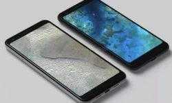Анонс не за горами: смартфоны Google Pixel 3 Lite и Pixel 3 XL Lite замечены на сайте FCC