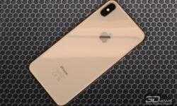 Apple провела реструктуризацию для разработки собственного 5G-модема