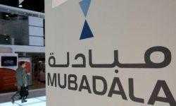 Арабские инвесторы выводят деньги из AMD