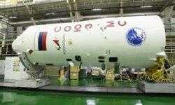 Аварии при космических запусках в РФ привели к убыткам страховщиков в размере $185 млн