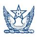 Baring Vostok назначила временных руководителей вместо арестованного Майкла Калви