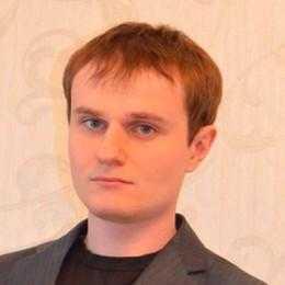 Фото Беседы о C++: РГ 21, Boost, конференции