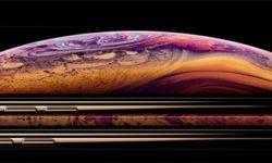 Bloomberg: Apple добавит в iPhone лазерные AR-камеры и обновит iPad Mini