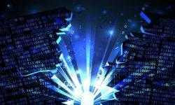 DARPA призывает создать единый механизм защиты ИИ от обмана