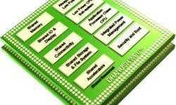 Дискретную графику Intel будет разрабатывать перспективный коллектив из Индии