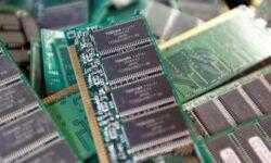 Для финансирования Toshiba Memory японские банки заберут свои деньги у Apple