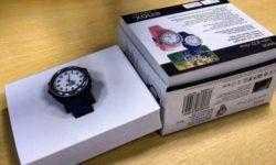 ЕС постановил отозвать детские смарт-часы ENOX Safe-Kid-One из-за проблем с конфиденциальностью