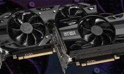 EVGA GeForce GTX 1660 Ti XC: видеокарты для компактных и полноразмерных ПК