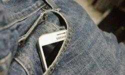 ФАС в ближайшие дни возбудит дело в отношении Samsung