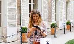 Gartner: рынок смартфонов в четвёртом квартале остался на месте