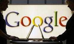 Google заплатил штраф в полмиллиона рублей