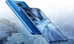Huawei анонсировала версию 7,2″ флагмана Mate 20 X с поддержкой 5G